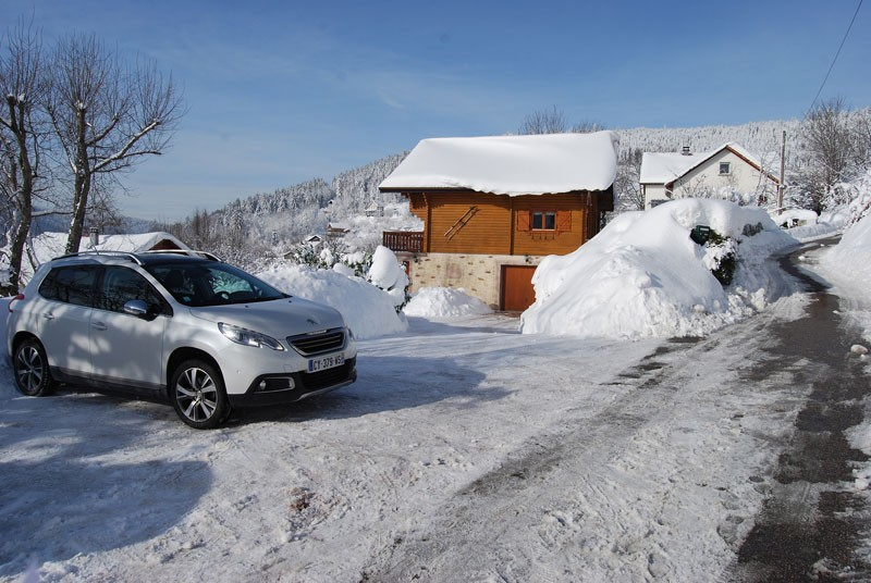 g0149-parking-hiver-316361