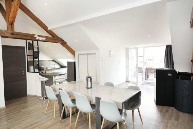 location-vacances-appartement-gerardmer-vosges-gd043-a371a