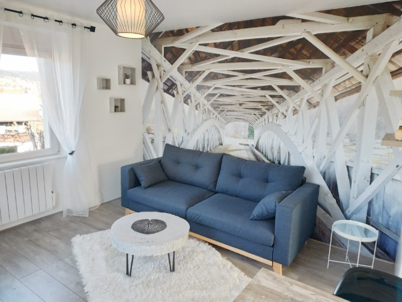 location-vacances-appartement-gerardmer-vosges-gm061-a369a