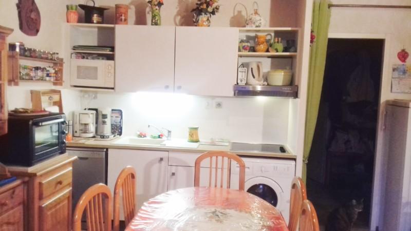 gn002-nouvelle-cuisine2020-714703