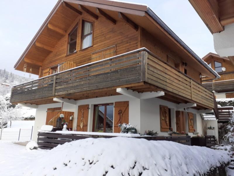 gn002-facade-neig-858565