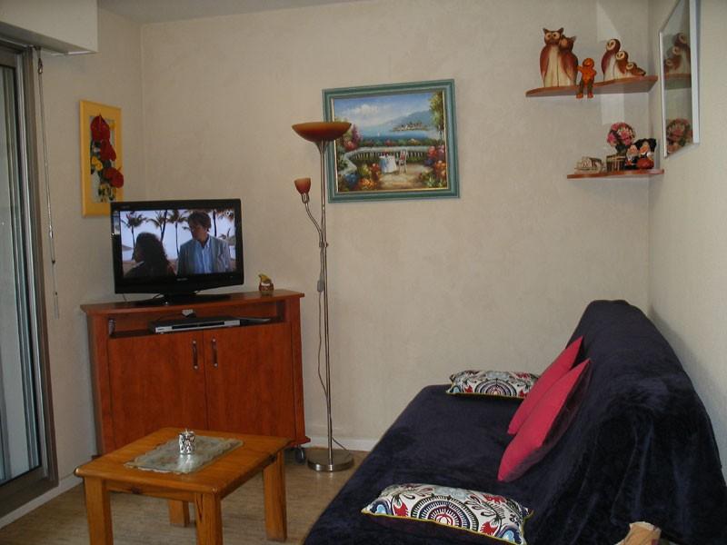 location vacances appartement gerardmer vosges GS017