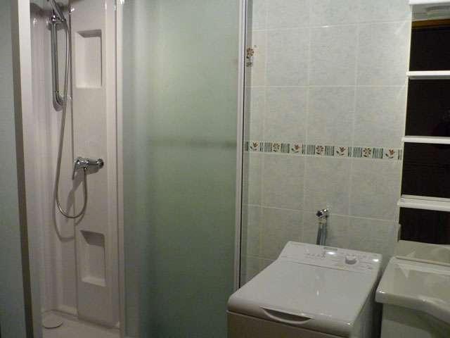 location vacances appartement gerardmer vosges GT012