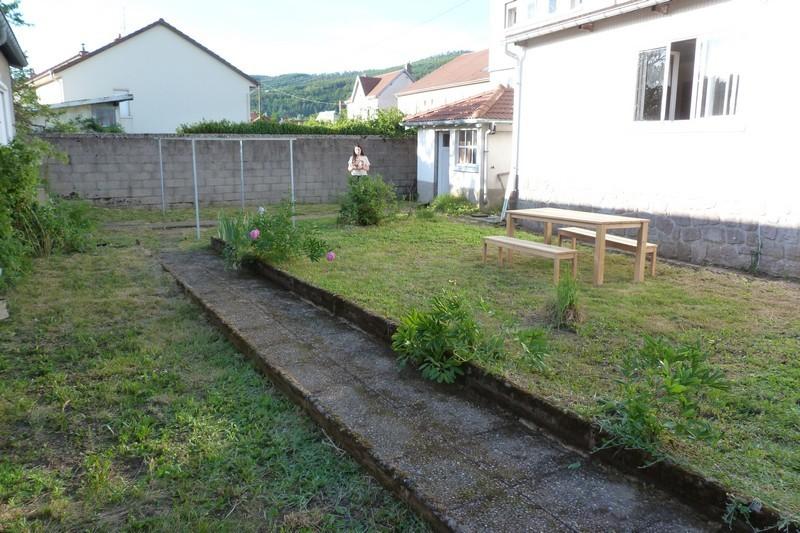 gl045-jardin-735795