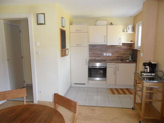 location vacances appartement vosges gerardmer GD020 A241B
