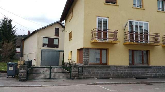 gf011-cote-rue-182976