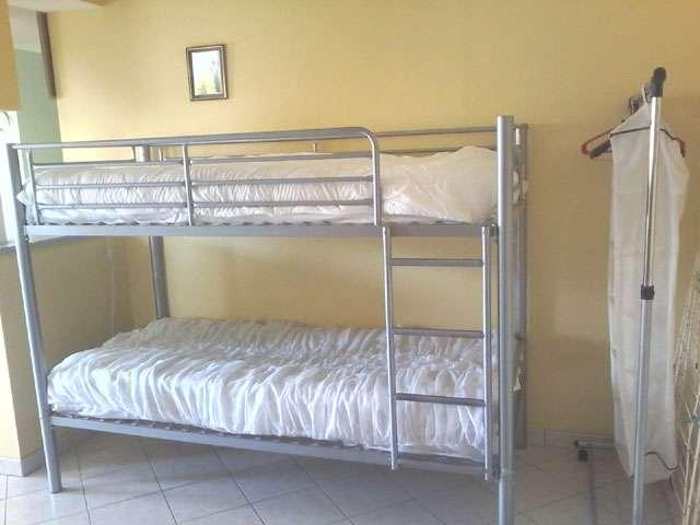location vacances appartement vosges gerardmer GG009 S090A