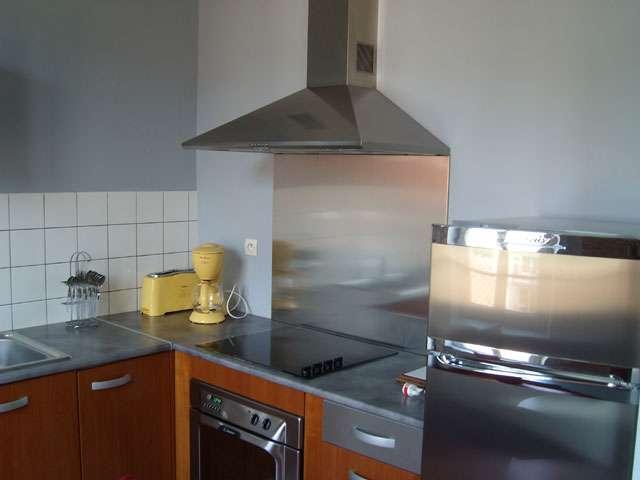 gv009-cuisine-149159
