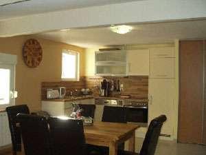 location vacances appartement vosges gerardmer mauselaine GD020 A241A