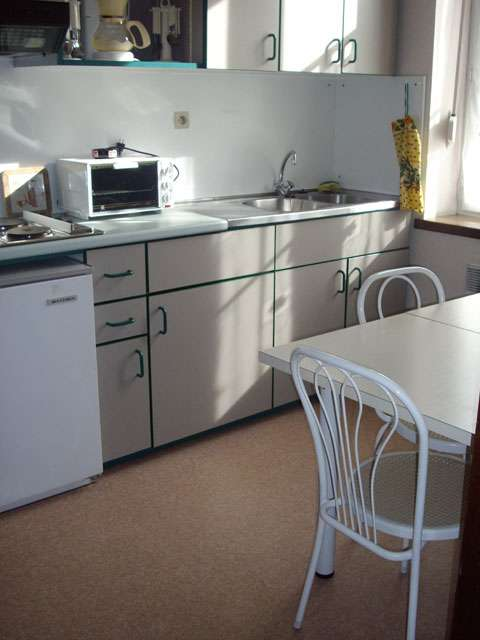 location vacances appartement vosges granges sur vologne GS029 a990D