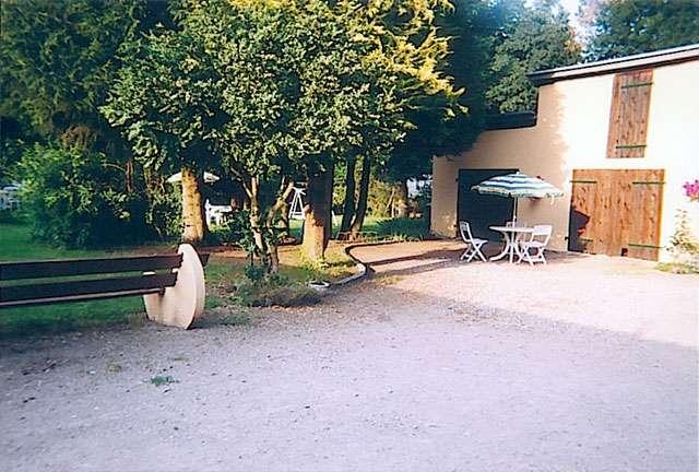 gs029-cour-114374
