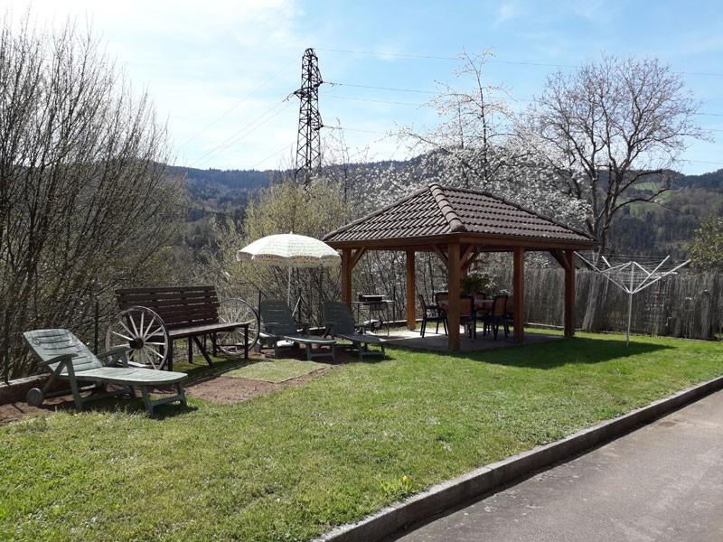 gc053-terrasse-470389