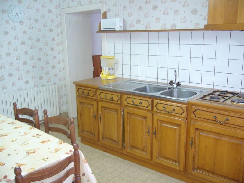 gp031-cuisine-334910