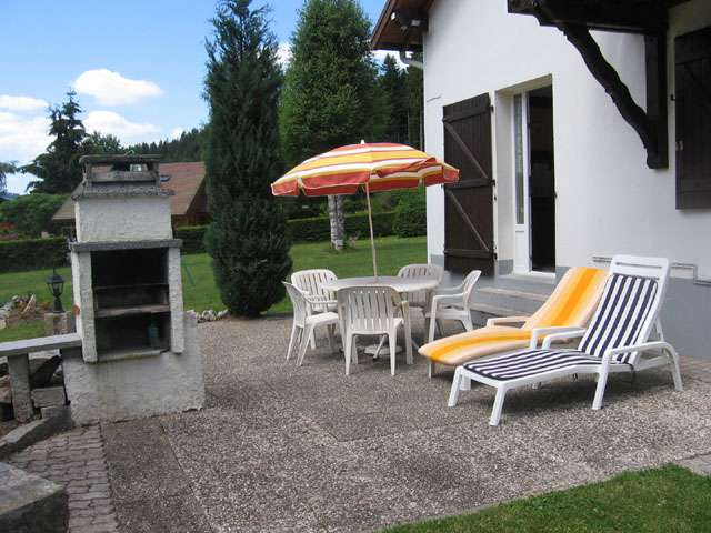 g0143-terrasse-132301