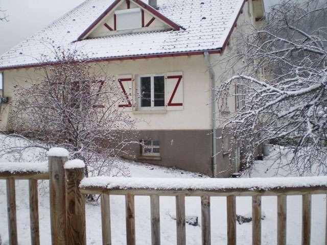 go001-hiver-147761