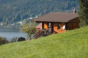 location vacances chalet g0396-c017 gerardmer vosges