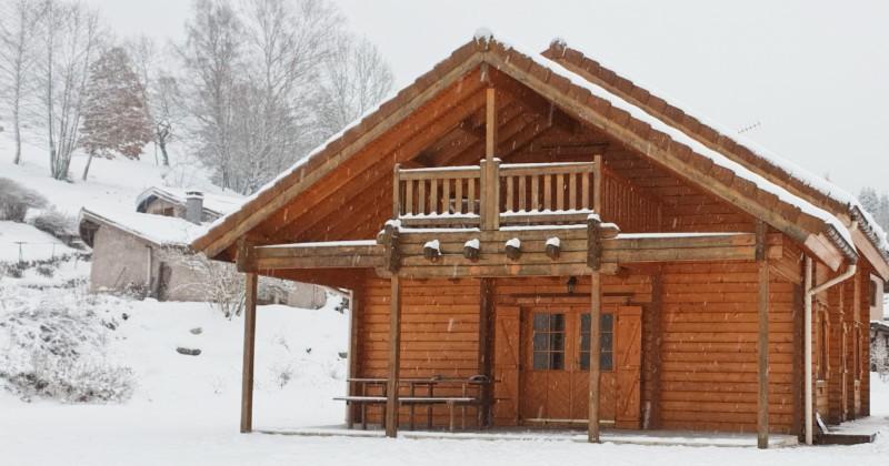 gb025-neige-866046