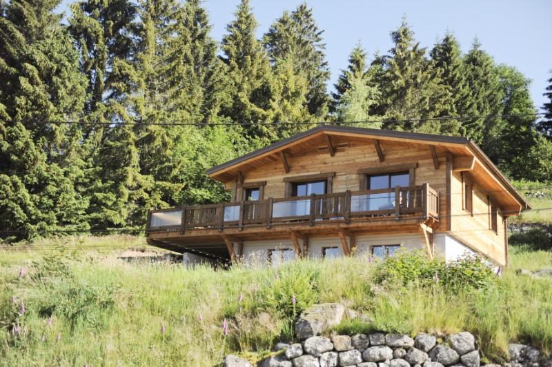 gb051-facade-ete-806118