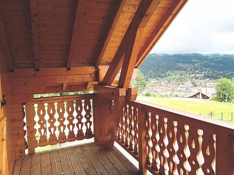 location vacances chalet-gv017-c059b-exterieur-gerardmer-vosges