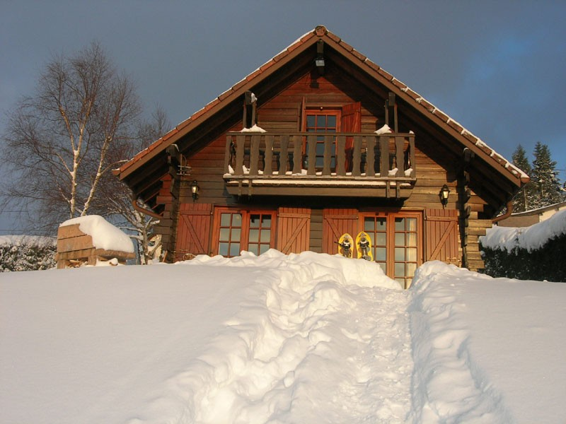 gm028-c628b-hiver-243202