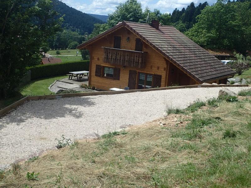 location-vacances-chalet-xonrupt-longemer-vosges-gm016
