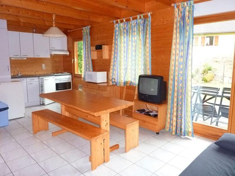 location vacances g0501-c620b-xonrupt-longemer-gerardmer-vosges