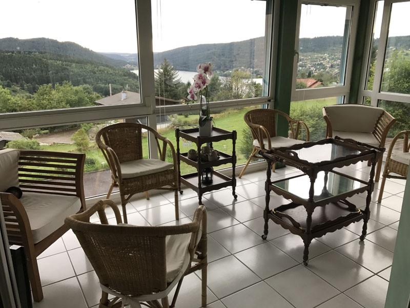 gg052-veranda-478877