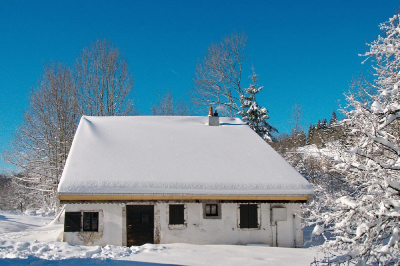 gk006-hiver-515599