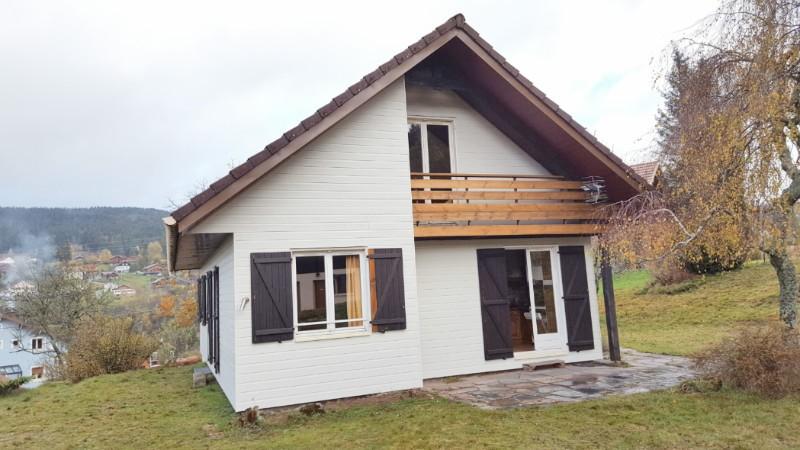 gw003-c618a-facade2020-745795