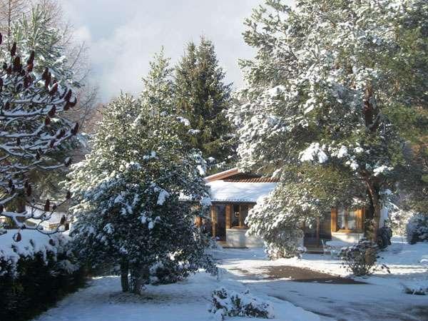 gp026-hiver-209523
