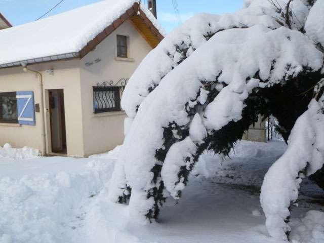 g0469-hiver-155502