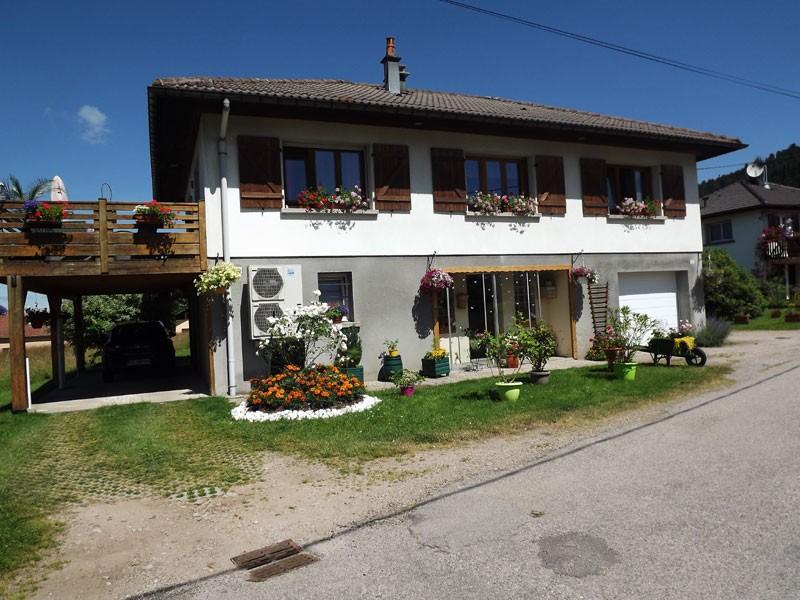 gc009-maison-261027