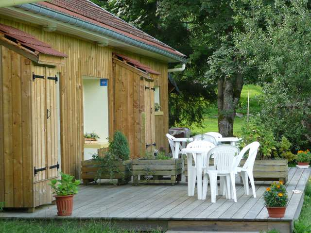 location vacances studio gv016 s930a le tholy vosges