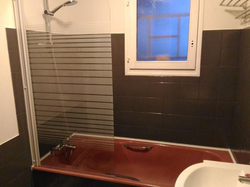 gb047-bains-446421
