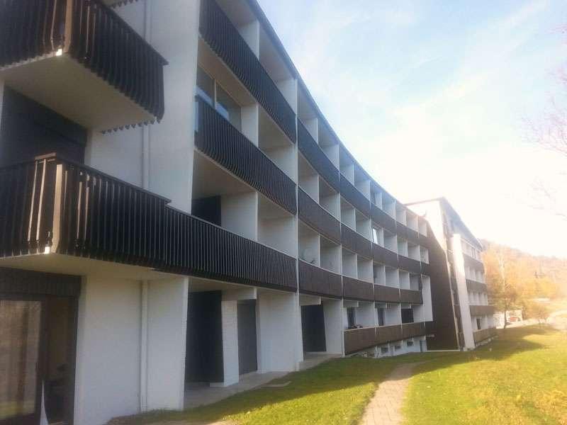 gg021-residence-208226