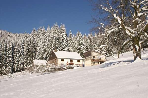 gk004-hiver-96280