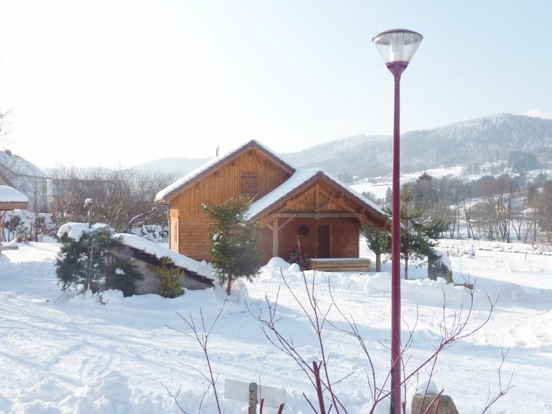 gh005-c960j-chalet-hiver-810124
