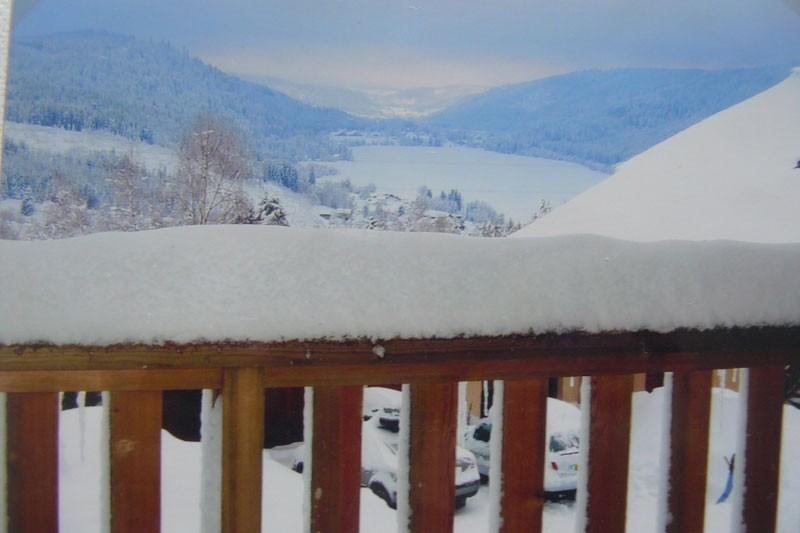 gg036-vue-hiver-293868