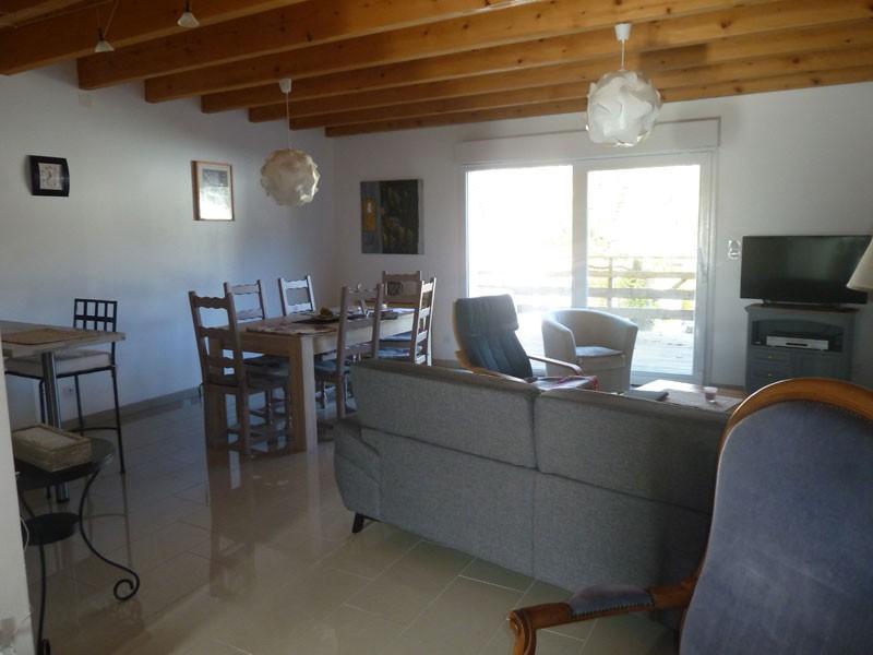 locations vacances appartement gerardmer vosges GL037