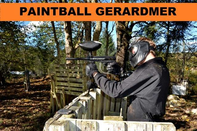 paintball-gerardmer-186399