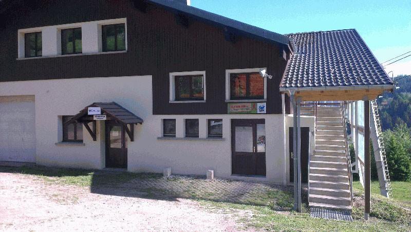 station-de-trail-gerardmer5-316887