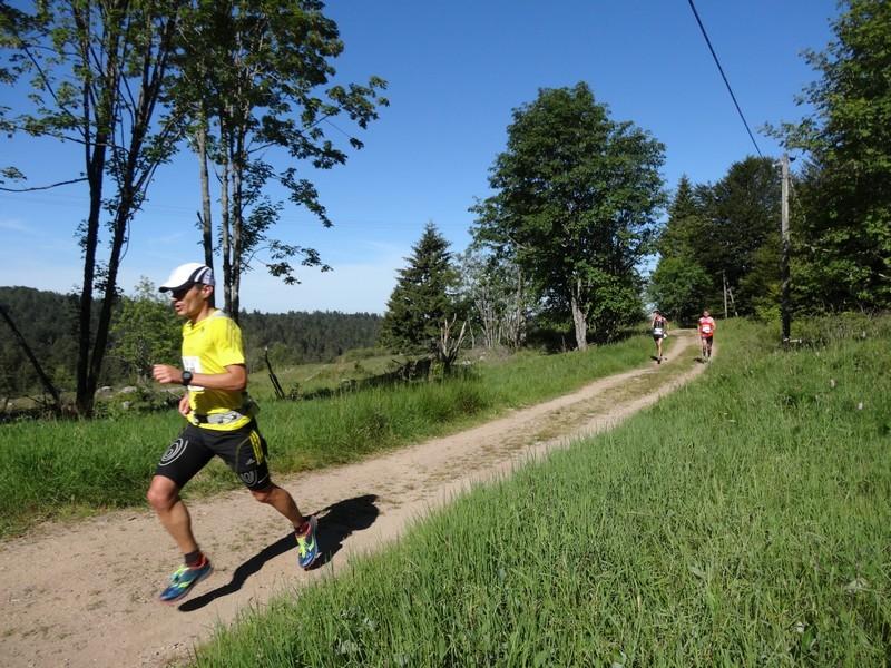 trail-vallee-des-lacs-602501