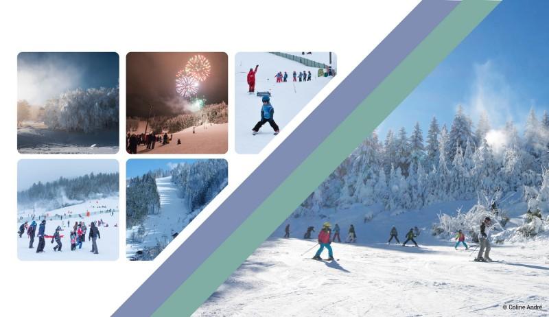 week-end-ski-gerardmer-hautes-vosges-927674